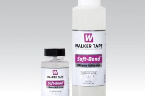 walker soft bond